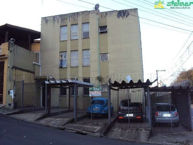 venda apartamento 2 dormitórios vila milton guarulhos r$ 280.000,00