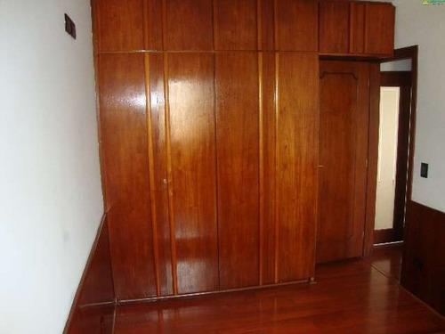 venda apartamento 2 dormitórios vila milton guarulhos r$ 350.000,00
