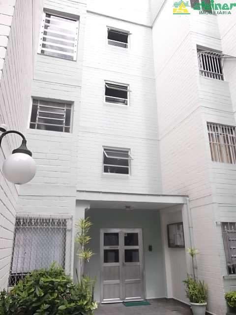 venda apartamento 2 dormitórios vila rio de janeiro guarulhos r$ 175.000,00