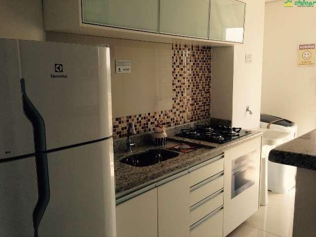 venda apartamento 2 dormitórios vila rio de janeiro guarulhos r$ 225.000,00