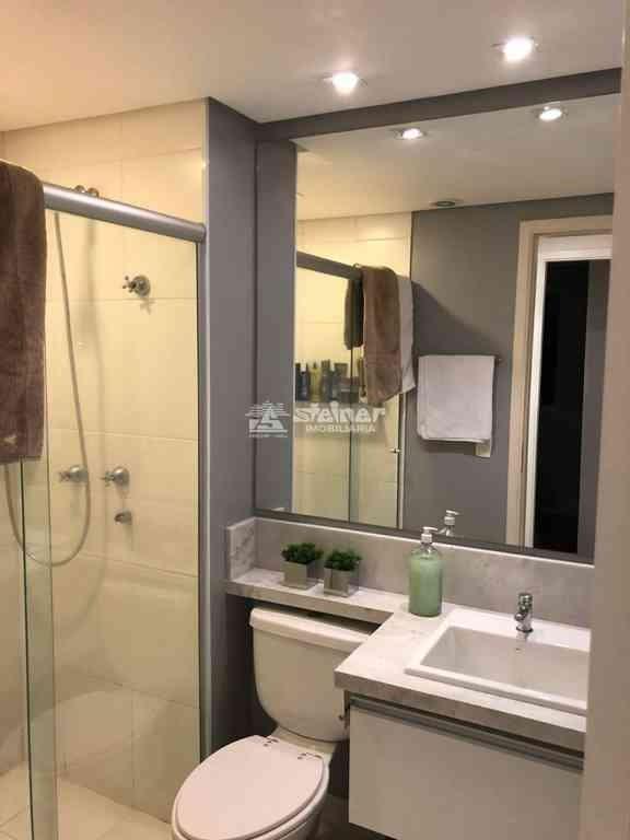 venda apartamento 2 dormitórios vila rio de janeiro guarulhos r$ 235.000,00