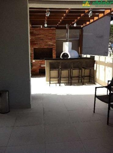 venda apartamento 2 dormitórios vila rosália guarulhos r$ 295.000,00