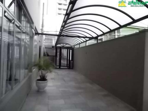 venda apartamento 2 dormitórios vila rosália guarulhos r$ 330.000,00