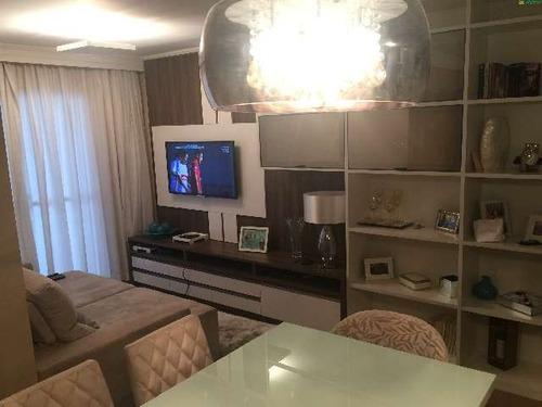venda apartamento 2 dormitórios vila rosália guarulhos r$ 370.000,00