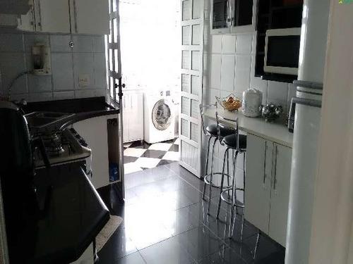 venda apartamento 2 dormitórios vila silveira  guarulhos r$ 290.000,00