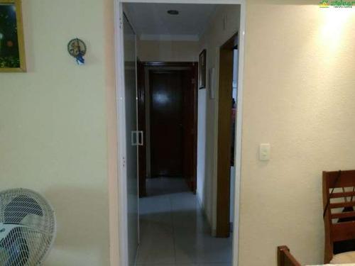 venda apartamento 2 dormitórios vila silveira  guarulhos r$ 329.000,00