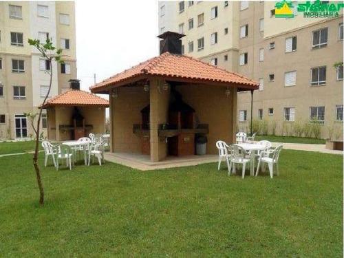 venda apartamento 2 dormitórios vila venditti guarulhos r$ 228.000,00