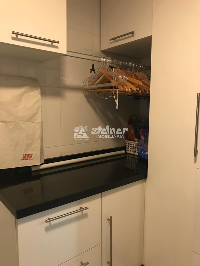 venda apartamento 3 dormitórios centro guarulhos r$ 1.000.000,00 - 35699v