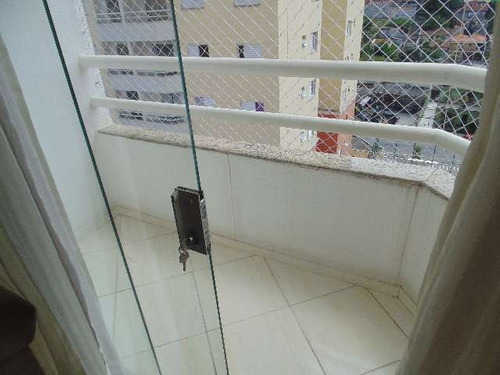 venda apartamento 3 dormitórios centro guarulhos r$ 325.000,00