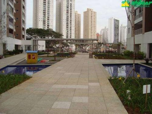venda apartamento 3 dormitórios centro guarulhos r$ 420.000,00