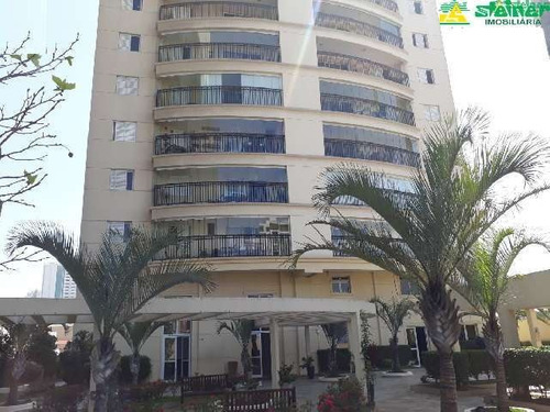 venda apartamento 3 dormitórios centro guarulhos r$ 590.000,00