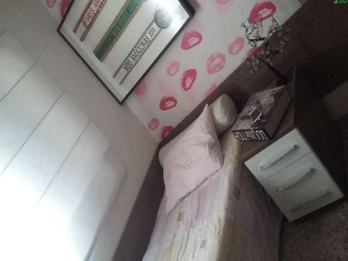 venda apartamento 3 dormitórios centro guarulhos r$ 597.000,00