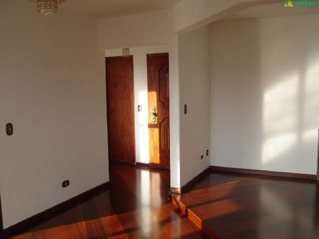 venda apartamento 3 dormitórios centro guarulhos r$ 720.000,00 - 27791v