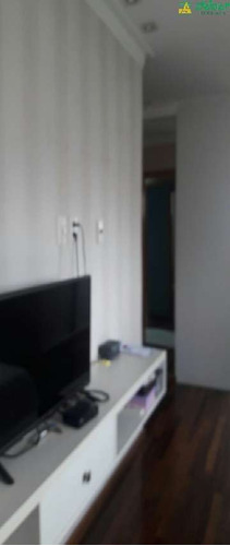 venda apartamento 3 dormitórios centro guarulhos r$ 990.000,00