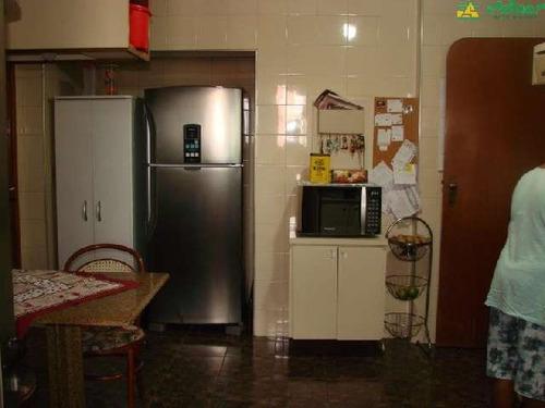 venda apartamento 3 dormitórios centro santo andré r$ 563.000,00