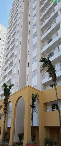 venda apartamento 3 dormitórios cocaia guarulhos r$ 245.000,00