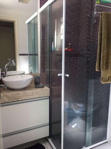venda apartamento 3 dormitórios cocaia guarulhos r$ 285.000,00