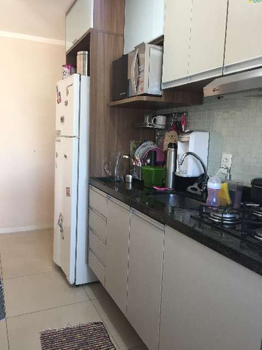 venda apartamento 3 dormitórios cocaia guarulhos r$ 289.000,00