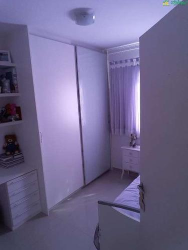 venda apartamento 3 dormitórios gopouva guarulhos r$ 375.000,00