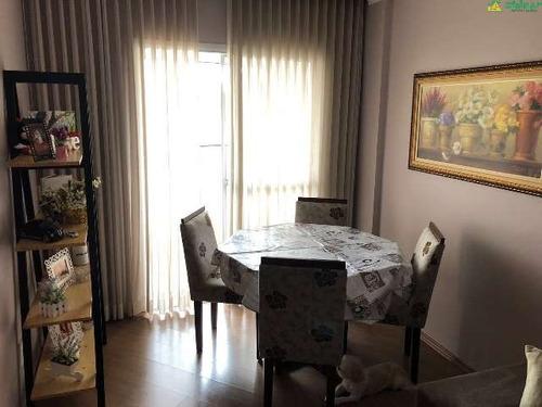 venda apartamento 3 dormitórios gopouva guarulhos r$ 400.000,00