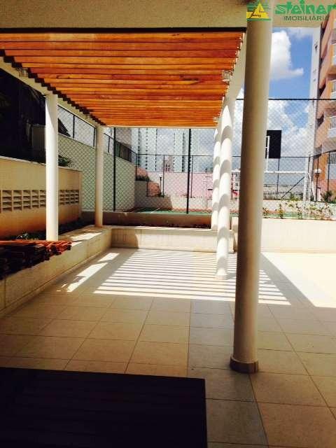 venda apartamento 3 dormitórios gopouva guarulhos r$ 425.000,00