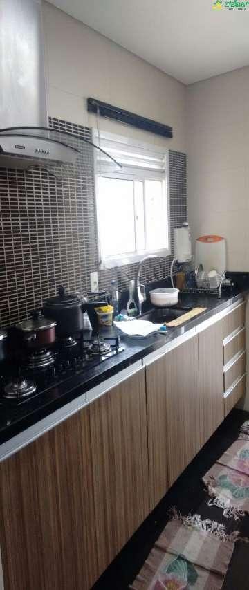 venda apartamento 3 dormitórios gopouva guarulhos r$ 700.000,00