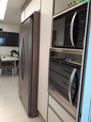 venda apartamento 3 dormitórios gopouva guarulhos r$ 765.000,00