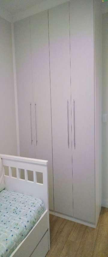venda apartamento 3 dormitórios jardim aida guarulhos r$ 545.000,00