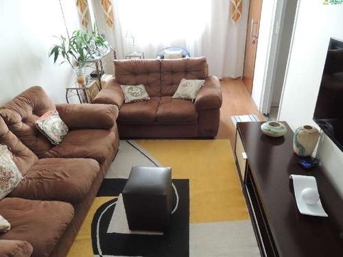 venda apartamento 3 dormitórios jardim barbosa guarulhos r$ 340.000,00