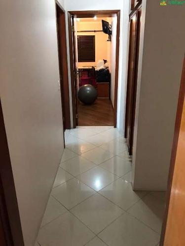 venda apartamento 3 dormitórios jardim barbosa guarulhos r$ 645.000,00