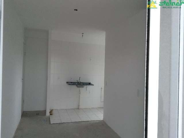 venda apartamento 3 dormitórios jardim bela vista guarulhos r$ 270.000,00