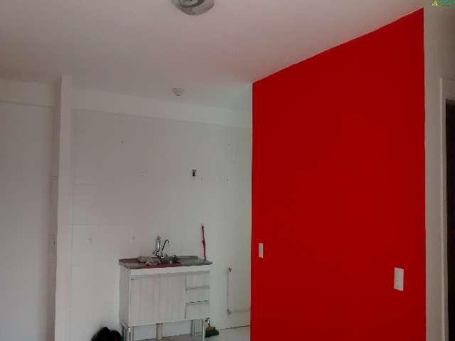 venda apartamento 3 dormitórios jardim bela vista guarulhos r$ 300.000,00