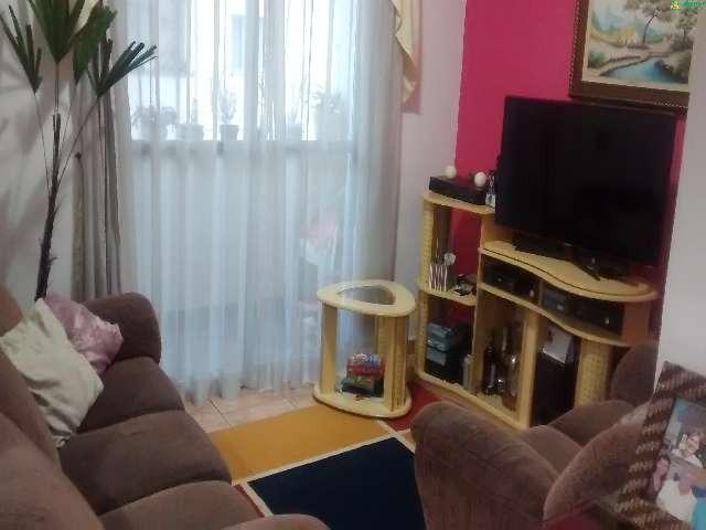 venda apartamento 3 dormitórios jardim bom clima guarulhos r$ 290.000,00