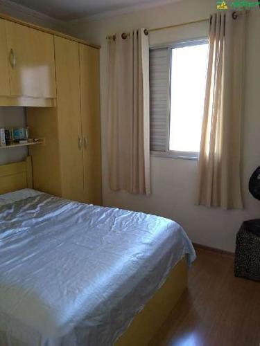 venda apartamento 3 dormitórios jardim flor da montanha guarulhos r$ 370.000,00