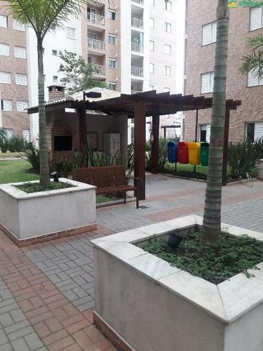 venda apartamento 3 dormitórios jardim flor da montanha guarulhos r$ 380.000,00