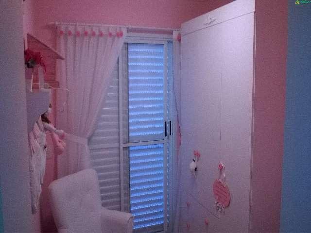 venda apartamento 3 dormitórios jardim flor da montanha guarulhos r$ 535.000,00 - 27892v