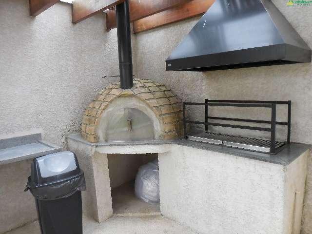 venda apartamento 3 dormitórios jardim flor da montanha guarulhos r$ 600.000,00