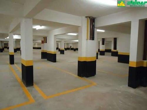 venda apartamento 3 dormitórios jardim rosa de franca guarulhos r$ 460.000,00