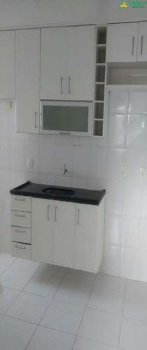 venda apartamento 3 dormitórios jardim santa clara guarulhos r$ 265.000,00