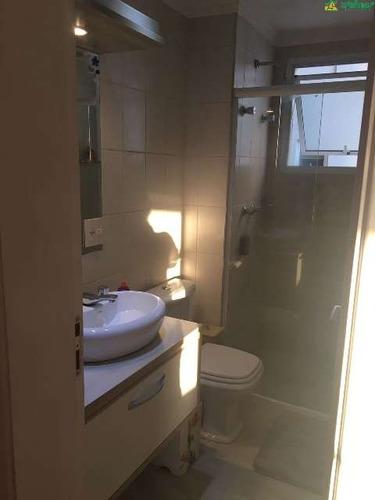 venda apartamento 3 dormitórios jardim zaira guarulhos r$ 530.000,00