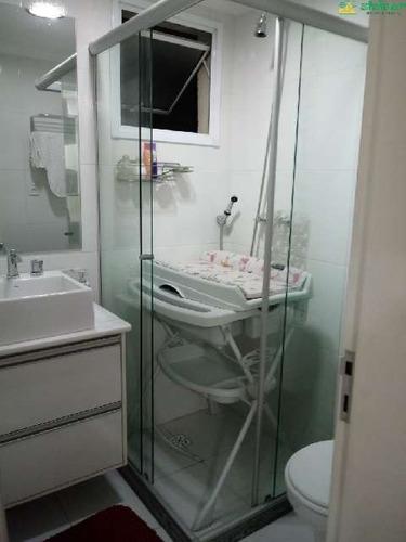 venda apartamento 3 dormitórios jardim zaira guarulhos r$ 560.000,00