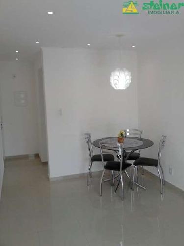 venda apartamento 3 dormitórios macedo guarulhos r$ 315.000,00