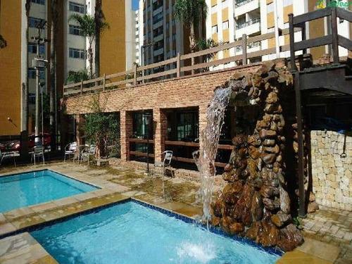 venda apartamento 3 dormitórios macedo guarulhos r$ 320.000,00