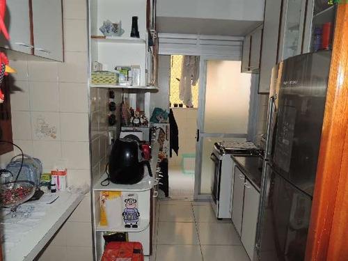 venda apartamento 3 dormitórios macedo guarulhos r$ 345.000,00