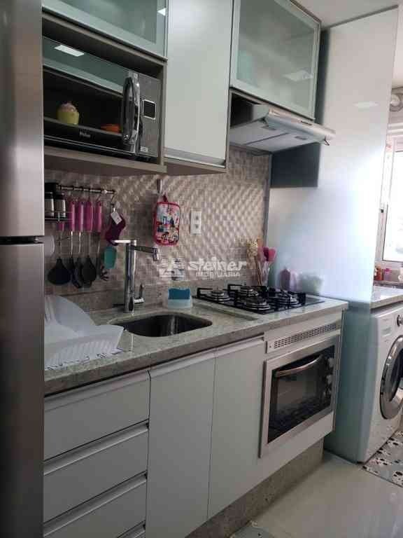venda apartamento 3 dormitórios macedo guarulhos r$ 350.000,00