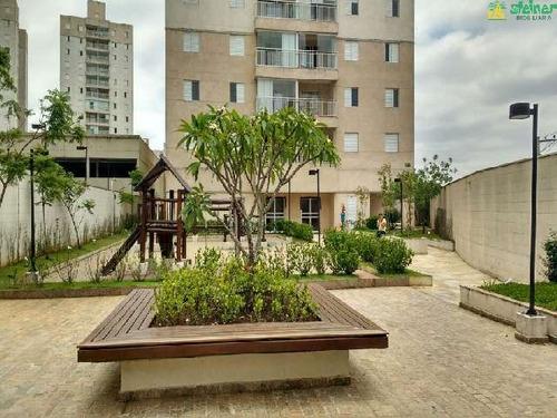 venda apartamento 3 dormitórios macedo guarulhos r$ 370.000,00