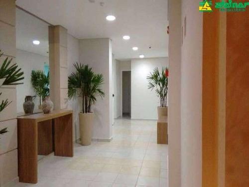 venda apartamento 3 dormitórios macedo guarulhos r$ 390.000,00