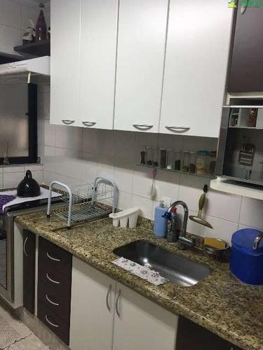 venda apartamento 3 dormitórios macedo guarulhos r$ 450.000,00