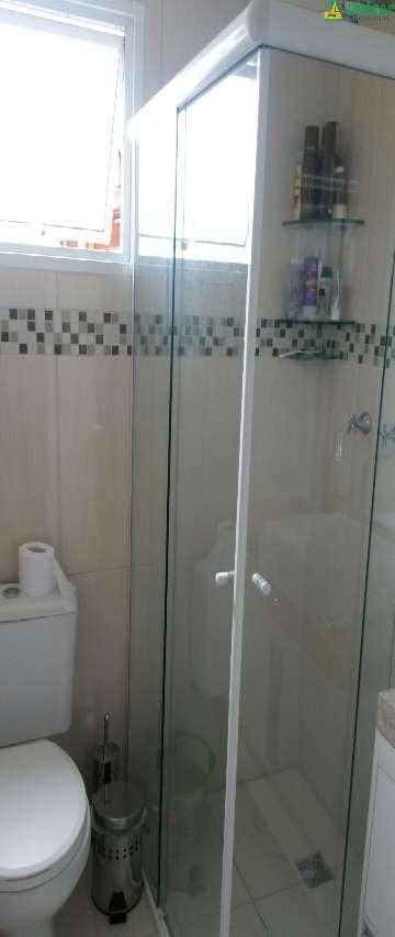 venda apartamento 3 dormitórios macedo guarulhos r$ 780.000,00