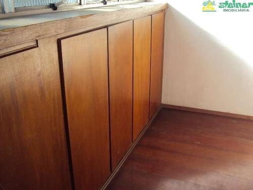 venda apartamento 3 dormitórios parque cecap guarulhos r$ 215.000,00